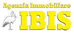 AGENZIA IMMOBILIARE IBIS