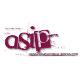 ASIP SAS Di Maurizio Bolognini & C.