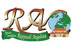 Immobiliare Rappuoli S.r.l