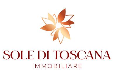SOLE DI TOSCANA