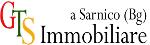 GTS IMMOBILIARE Di Sara Brignoni
