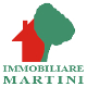 REAL ESTATE IMMOBILIARE MARTINI