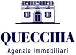 BENI IMMOBILIARI DI ISEO E FRANCIACORTA SRL