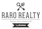 Raro Realty SRL