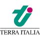 TERRA ITALIA