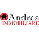 Andrea Immobiliare Di Andrea Vacca