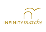 Infinity Marche di Pivato Liliana