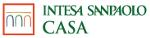 Intesa Sanpaolo Casa Ag. 01217
