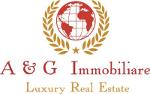 A&G Agenzia Immobiliare