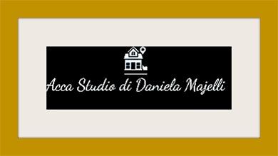 Acca Studio sas di Daniela Majelli& C