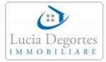 Lucia Degortes Immobiliare