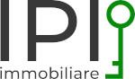 Agenzia Immobiliare IPI S.a.s. Di Billia M.G.