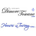 Agenzia Immobiliare Dimore Toscane SRL