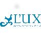 Lux - Costa Smeralda Villas