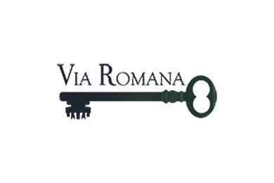 Via Romana Srls