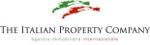 THE ITALIAN PROPERTY COMPANY SRL