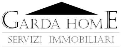 GARDA HOME SNC
