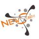 Newstart-it Limited