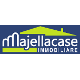 MAJELLA Immobiliare