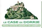 Le Case Di Dorrie