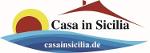 CasainSicilia