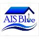 AIS BLUE Srls
