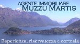 DMM Real Estate Di Deborah Muzzu Martis