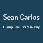 Luxury Real Estate Italy - Sean Carlos