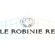 Le Robinie RE