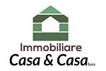Immobiliare Casa E Casa Sas Di Fabio Selvatici & C.
