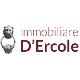 Immobiliare D'Ercole