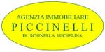 Agenzia Immobiliare Piccinelli Di Schinella Michelina