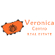 Veronica Centro Real Estate