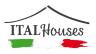 ITALHOUSES Ltd