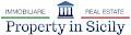 Agenzia FontaneBianche Immobiliare - Siracusa - Real Estate Agency