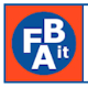 Immobiliare FBA Siracusa FontaneBianche.it Real Estate Agency