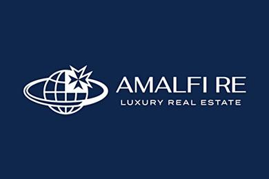AMALFI RE