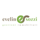 Evelin Sozzi Real Estate