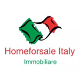 HOME FOR SALE ITALY Di Cesare Antonelli