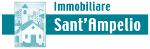 Sant'Ampelio S.A.S. Di Chiossi Rossano & C.