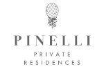 The Pinelli Group Limited