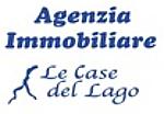 Le Case Del Lago