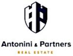 Antonini & Partners Real Estate