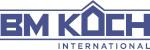 BM Koch International
