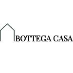 Bottega Casa