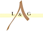 L&G Properties