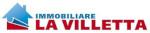 Immobiliare La Villetta