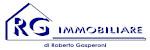 RG Immobiliare Di Roberto Gasperoni