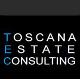 Toscana Estate Consulting
