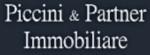 Piccini & Partner Immobiliare